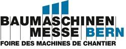 Baumaschinen-Messe / BERNEXPO AG