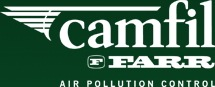 Camfil Farr Air Pollution Control