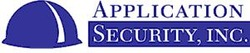 Application Security, Inc.