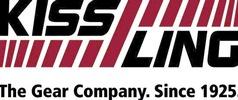 L. Kissling & Co. AG