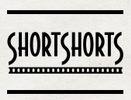 Committee for Short Shorts