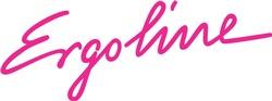 Ergoline AG