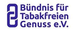 weiter zum newsroom von Bündnis für Tabakfreien Genuss (BfTG) e.V.