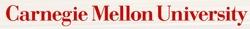 weiter zum newsroom von Carnegie Mellon University College of Engineering