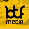 BTF Media