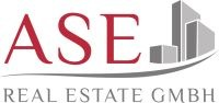 weiter zum newsroom von ASE Real Estate GmbH