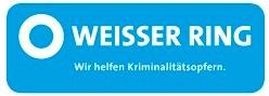 Weisser Ring e.V.