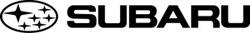 weiter zum newsroom von Subaru