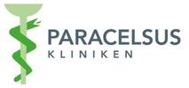 weiter zum newsroom von Paracelsus Kliniken Deutschland GmbH & Co. KGaA