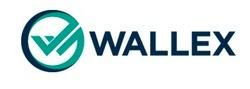 weiter zum newsroom von Wallex Technologies Pte Ltd