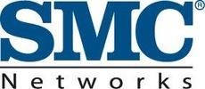 SMC Networks GmbH