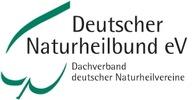 Deutscher Naturheilbund e.V.