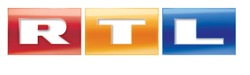 RTL Television GmbH
