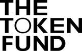 The Token Fund