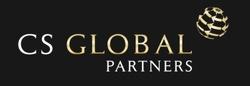 weiter zum newsroom von CS Global Partners