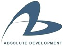 Absolute Development AG