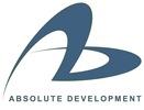 weiter zum newsroom von Absolute Development AG