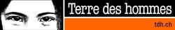 weiter zum newsroom von Fondation Terre des hommes