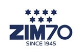 ZIM Integrated Shipping Services Ltd.