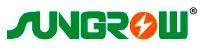 SUNGROW Power Supply Co., Ltd