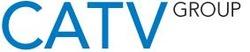 CATV Group