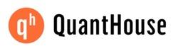 weiter zum newsroom von QuantHouse