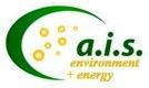 a.i.s. AG