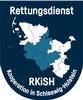 weiter zum newsroom von Rettungsdienst-Kooperation in Schleswig-Holstein gGmbH