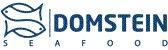 weiter zum newsroom von Domstein Seafood AG