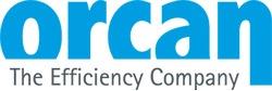 weiter zum newsroom von Orcan Energy AG