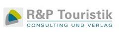 R&P Touristik GmbH