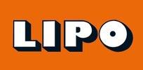 weiter zum newsroom von LIPO Einrichtungsmärkte AG