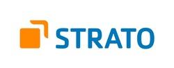 weiter zum newsroom von STRATO AG