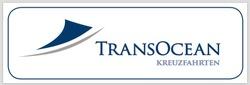 weiter zum newsroom von Transocean Kreuzfahrten GmbH & Co. KG