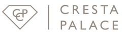 weiter zum newsroom von Cresta Palace Hotel Celerina