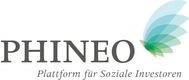 weiter zum newsroom von PHINEO gemeinnützige Aktiengesellschaft