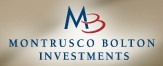 Montrusco Bolton Investments Inc.