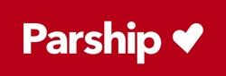 Parship GmbH