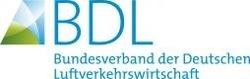 weiter zum newsroom von BDL