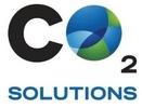 weiter zum newsroom von CO2 Solutions Inc.