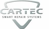 weiter zum newsroom von Cartec Autotechnik Fuchs GmbH