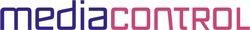 weiter zum newsroom von media control GmbH