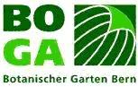 Aller à la newsroom de  Botanischer Garten Bern