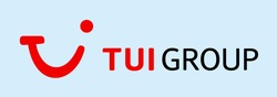 To the newsroom of TUI AG