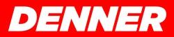 weiter zum newsroom von Denner AG