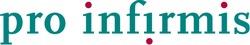 Pro Infirmis Schweiz
