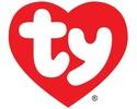 weiter zum newsroom von Ty Inc.