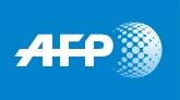 weiter zum newsroom von AFP GmbH