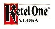 weiter zum newsroom von Ketel One Vodka