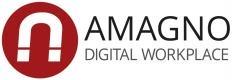 weiter zum newsroom von AMAGNO